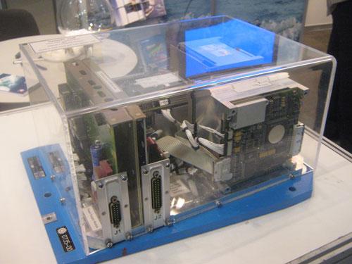 Морские Технологии судовое оборудование